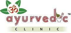 Om Ayurvedic Clinic for Fistula - Pilonidal sinus - Piles